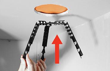 soci t ram ram. Black Bedroom Furniture Sets. Home Design Ideas