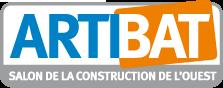 logo-salon-aribat