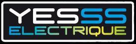 yesss-electrique-logo