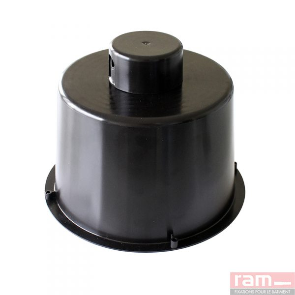 ramspot rt ram. Black Bedroom Furniture Sets. Home Design Ideas